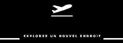 Guyanetourisme